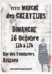 affiche-luzine-16-octobre-2011.jpg